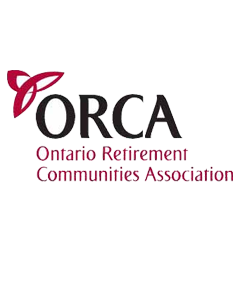 Ontario Retirement Communities Association (ORCA)