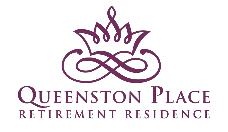Queenston Place